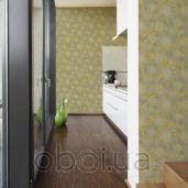 Интерьер AS Creation Residenza 95472-3
