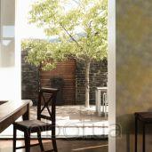 Интерьер AS Creation Residenza 95473-3