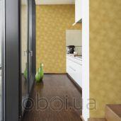 Интерьер AS Creation Residenza 95474-7