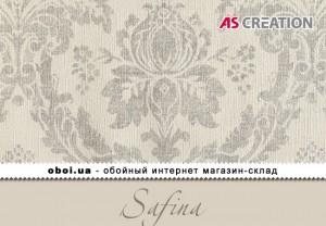 Обои AS Creation Safina