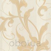 Обои AS Creation Satin Colors III 93516-6