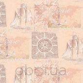 Шпалери AS Creation Seaworld 324422