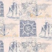 Шпалери AS Creation Seaworld 324424