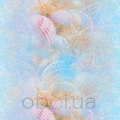 Обои AS Creation Seaworld 333784