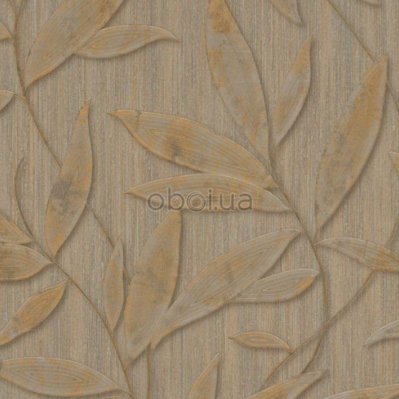 Обои AS Creation Siena 328805