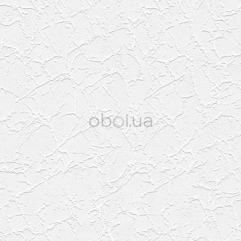 Обои AS Creation Simply White 3 251718