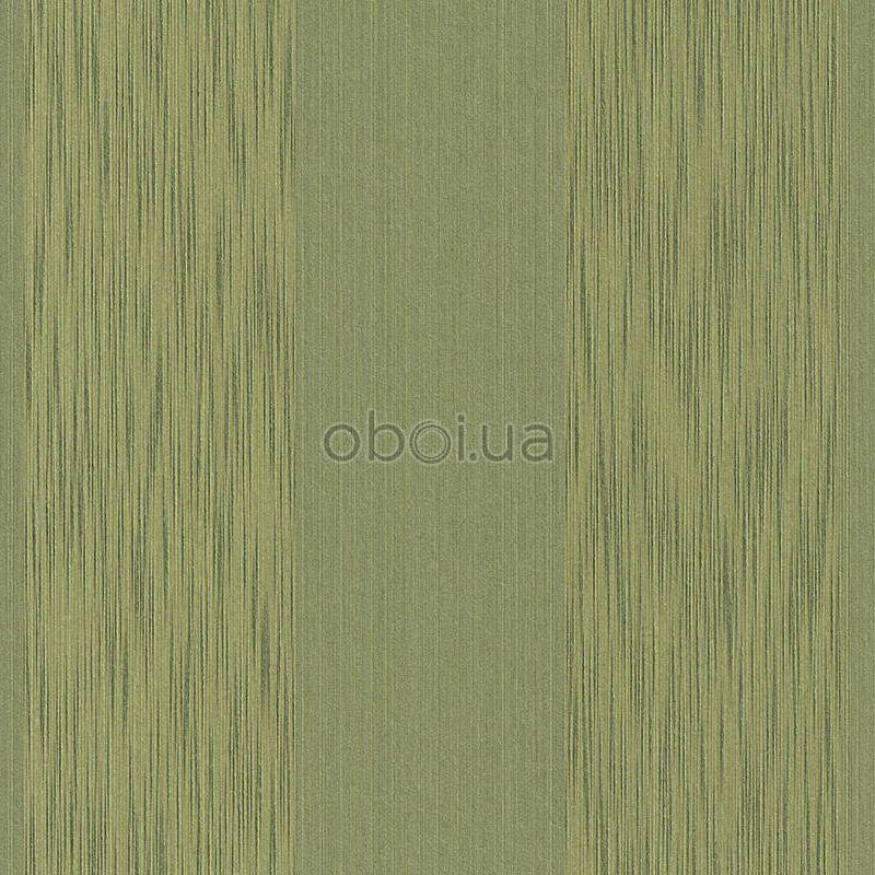 Обои AS Creation Tessuto 956604