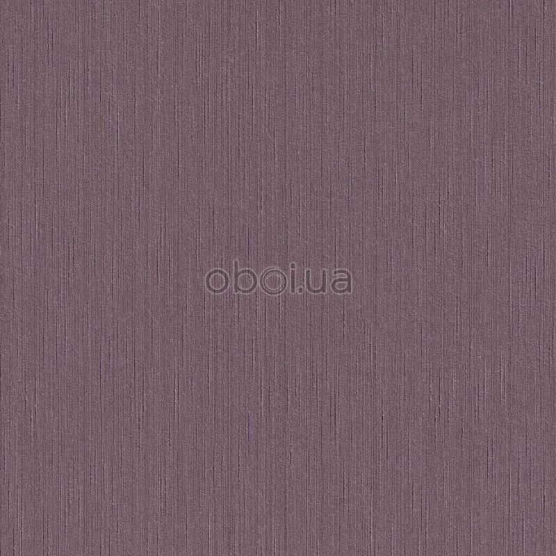 Обои AS Creation Tessuto 965110