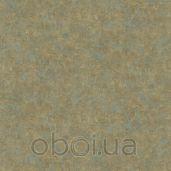 Обои AS Creation Textures 376738