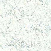 Обои AS Creation Textures 379801