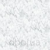 Обои AS Creation Textures 379802