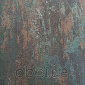 Обои AS Creation Textures 379811