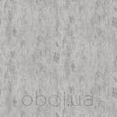 Обои AS Creation Textures 379814