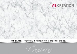 Шпалери AS Creation Textures