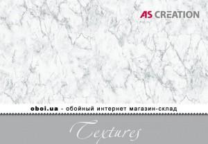 Обои AS Creation Textures