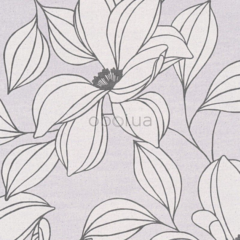 Обои AS Creation Urban Flowers 32795-3