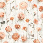 Шпалери AS Creation Urban Flowers 32723-2