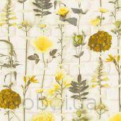 Шпалери AS Creation Urban Flowers 32725-2