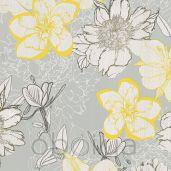 Шпалери AS Creation Urban Flowers 32798-2