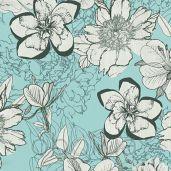 Шпалери AS Creation Urban Flowers 32798-3