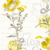 Шпалери AS Creation Urban Flowers 32800-2