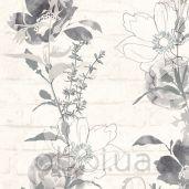 Обои AS Creation Urban Flowers 32800-3