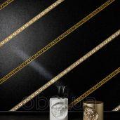 Интерьер AS Creation Versace 3 343051