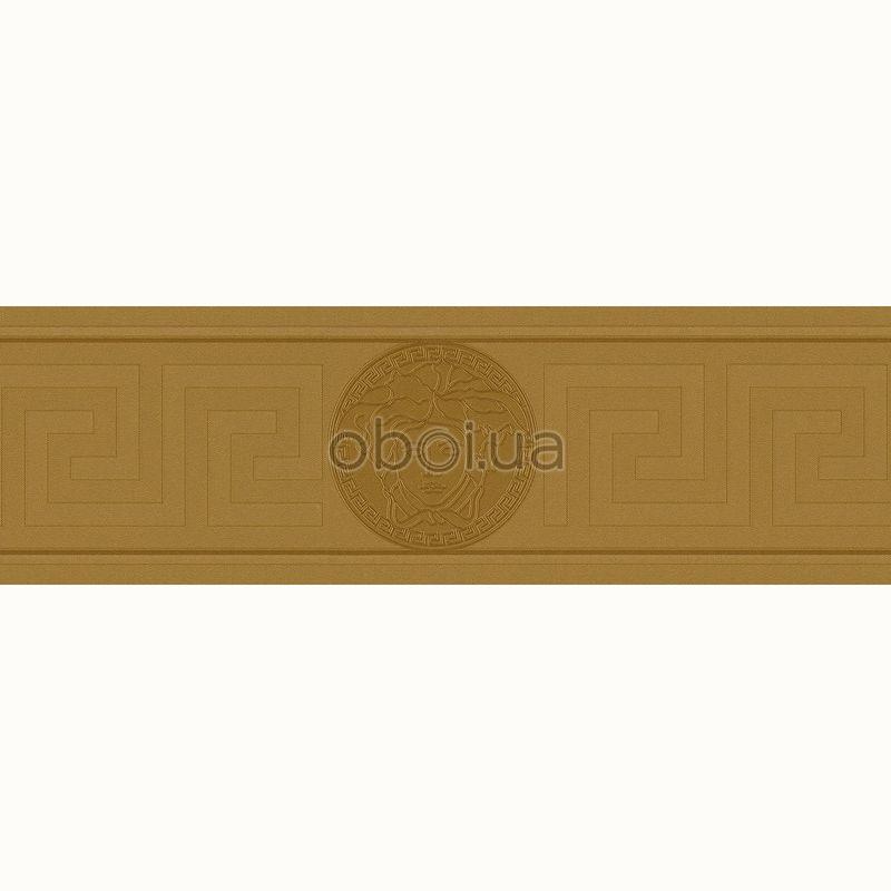 Обои AS Creation Versace Home 93522-2