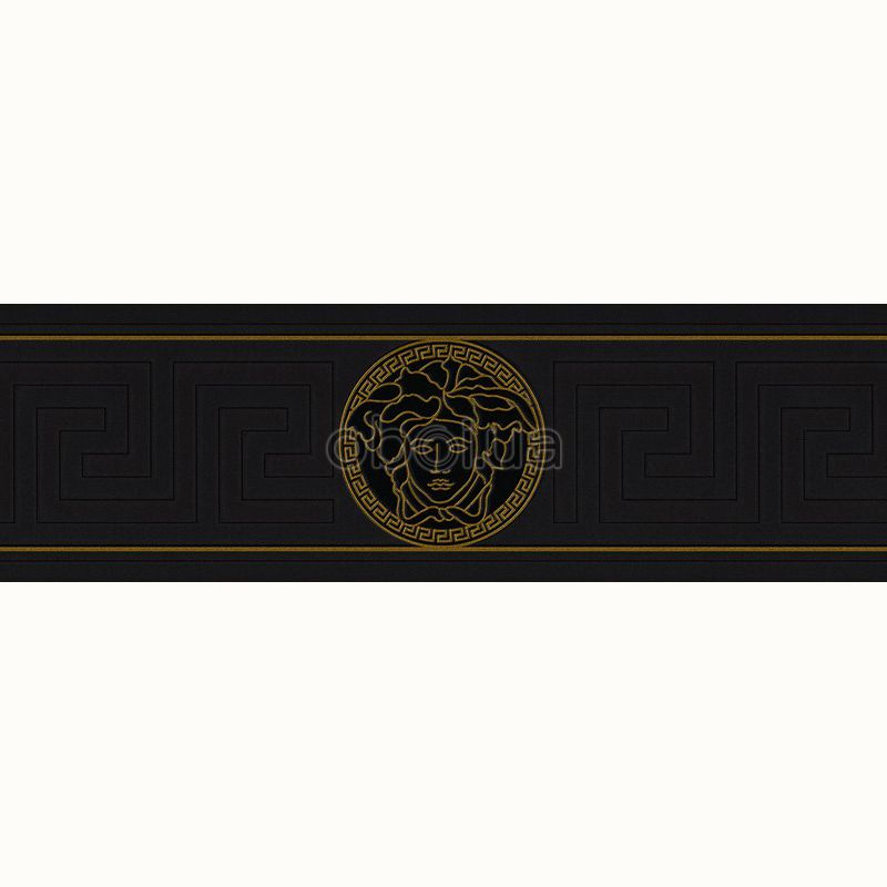 Обои AS Creation Versace Home 93522-4