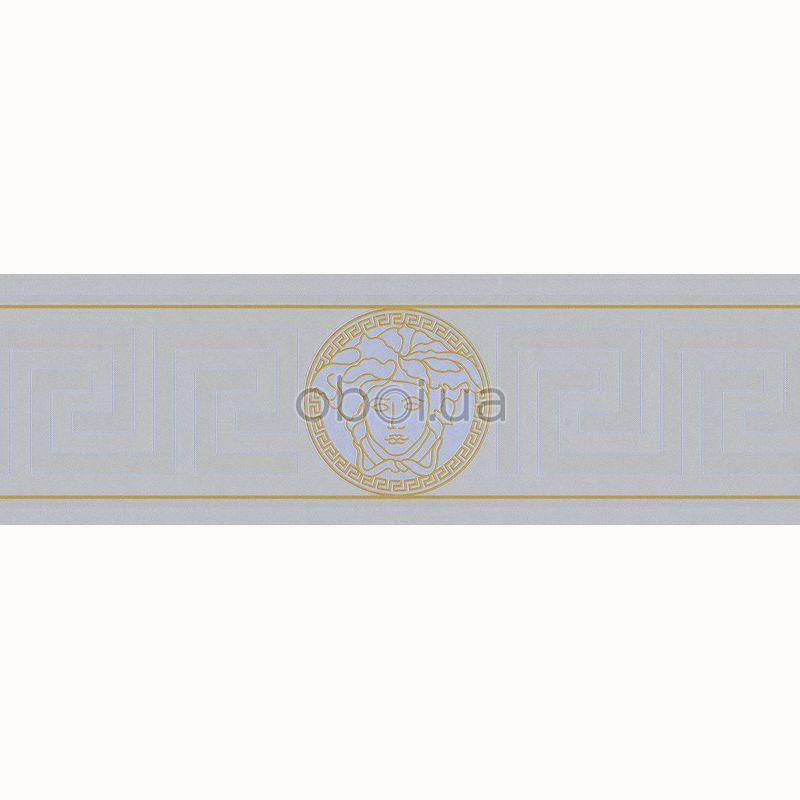 Обои AS Creation Versace Home 93522-5