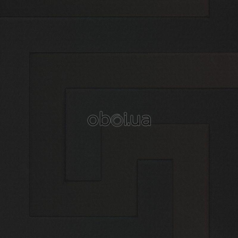 Обои AS Creation Versace Home 93523-4
