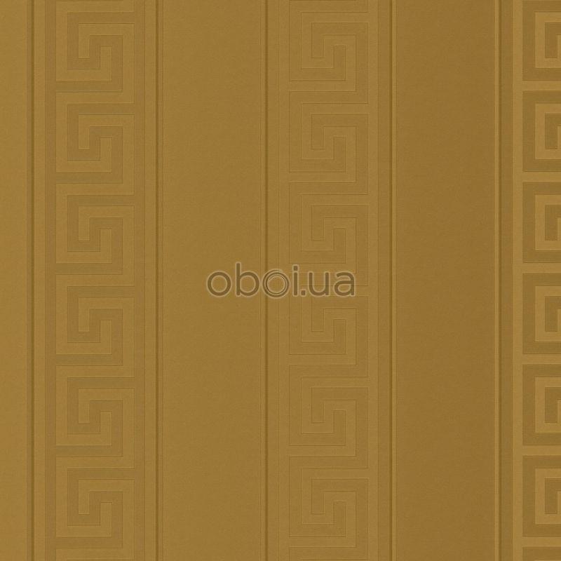 Обои AS Creation Versace Home 93524-2