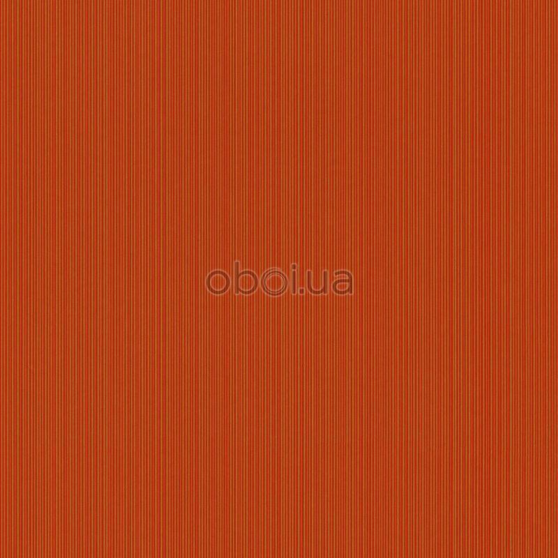 Обои AS Creation Versace Home 93525-1