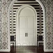 Интерьер AS Creation Versace Home 93545-2
