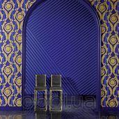 Интерьер AS Creation Versace Home 93568-1