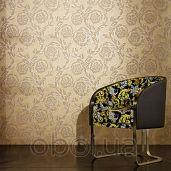Интерьер AS Creation Versace Home 93583-1