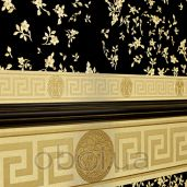 Интерьер AS Creation Versace Home 93585-4