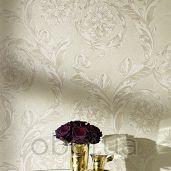 Интерьер AS Creation Versace Home 93588-1
