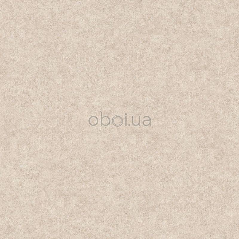 Обои AS Creation Versace Wallpaper 2 962182