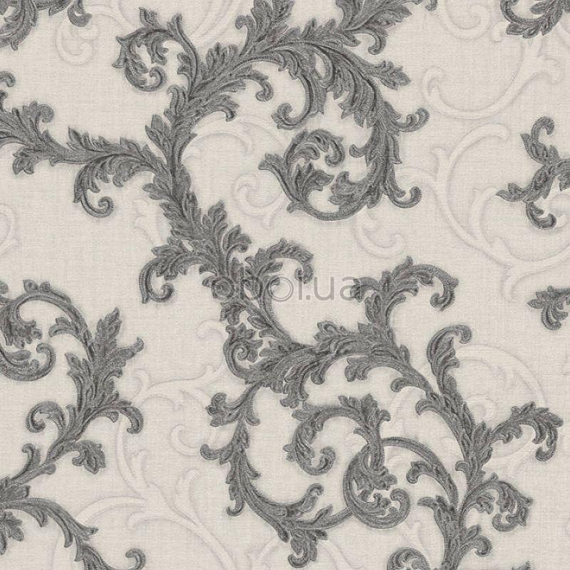 Обои AS Creation Versace Wallpaper 2 962315