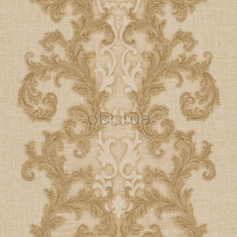 Обои AS Creation Versace Wallpaper 2 962322