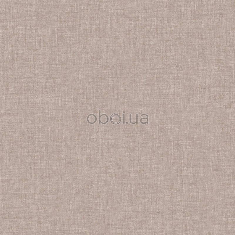 Обои AS Creation Versace Wallpaper 2 962331