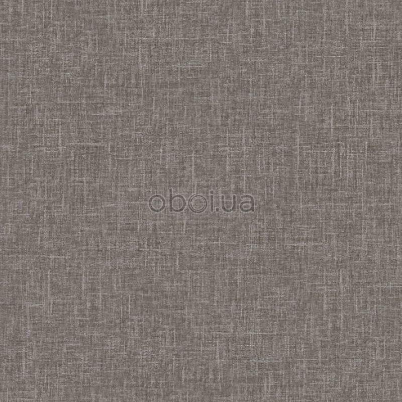 Обои AS Creation Versace Wallpaper 2 962337