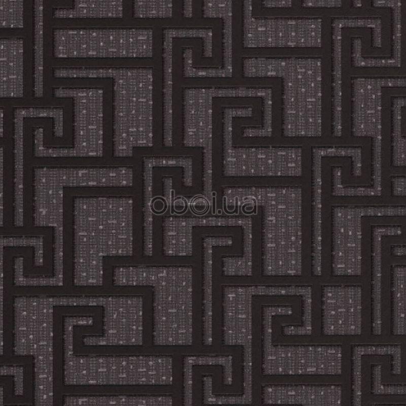 Обои AS Creation Versace Wallpaper 2 962363