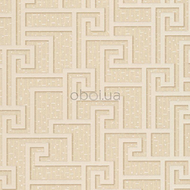 Обои AS Creation Versace Wallpaper 2 962364