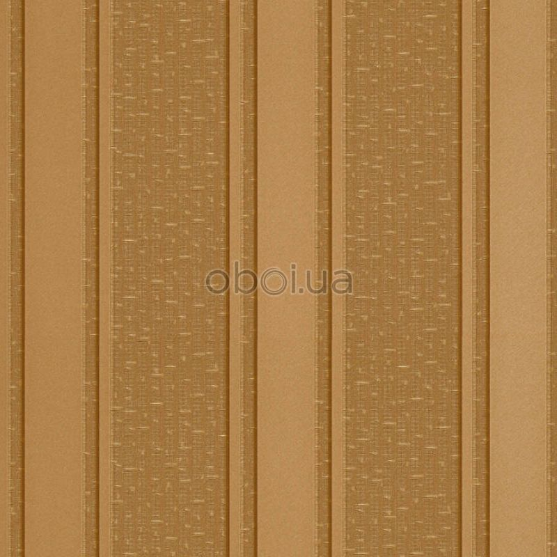 Обои AS Creation Versace Wallpaper 2 962371