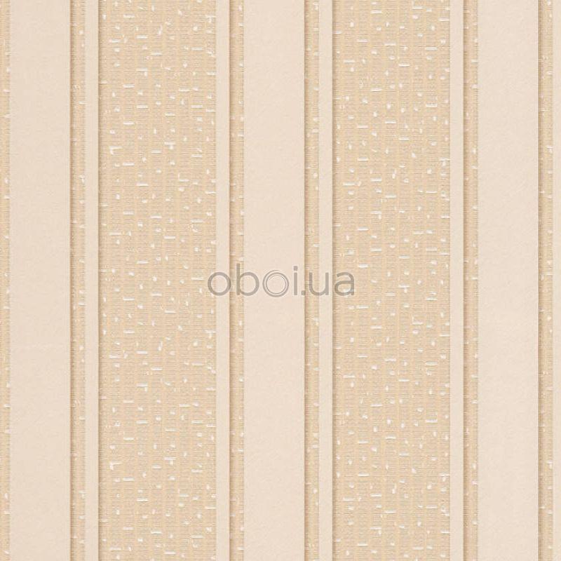 Обои AS Creation Versace Wallpaper 2 962374