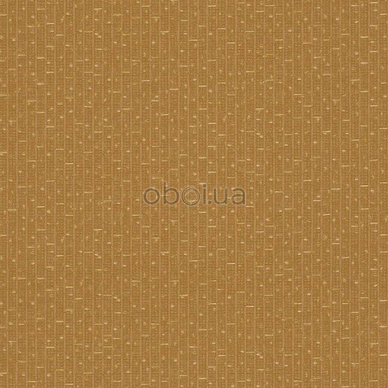 Обои AS Creation Versace Wallpaper 2 962381
