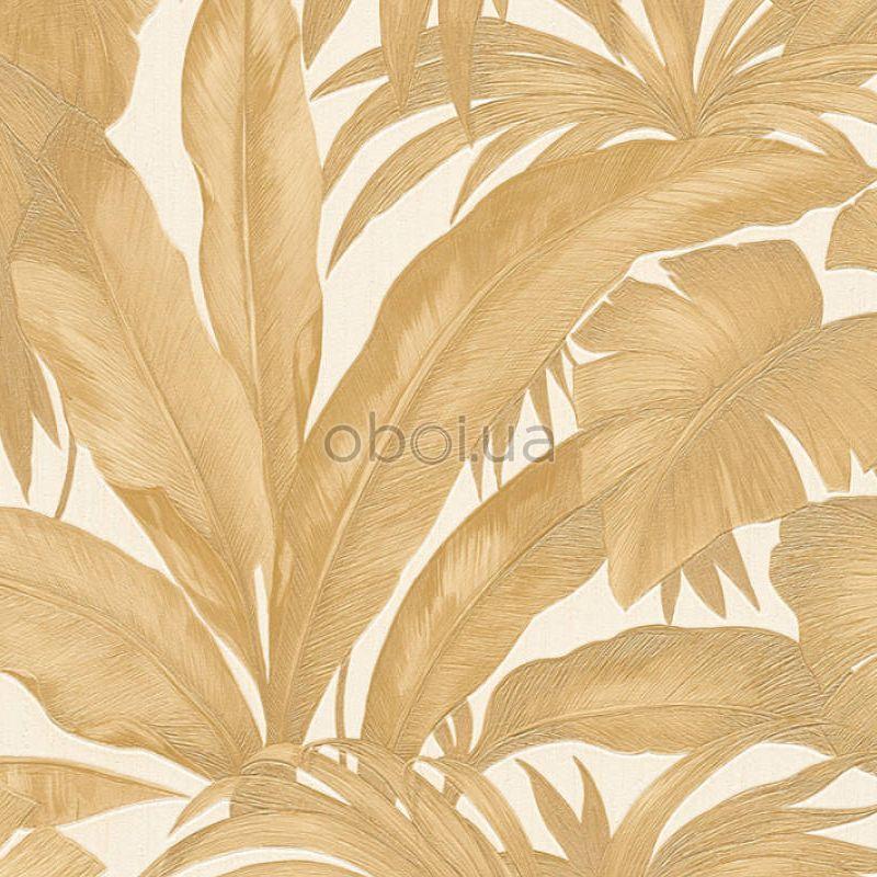 Обои AS Creation Versace Wallpaper 2 962404