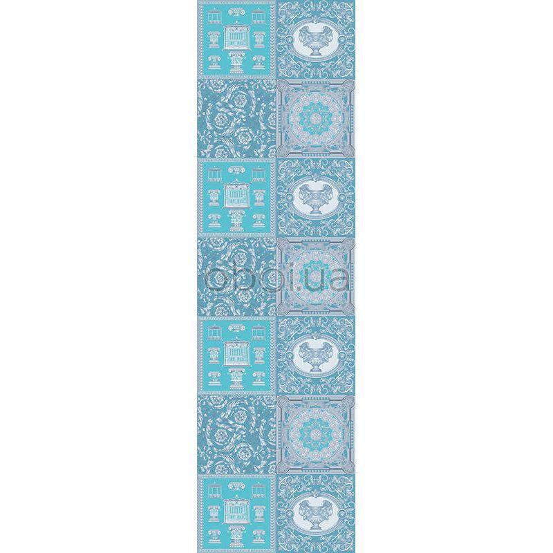 Обои AS Creation Versace Wallpaper 2 962722